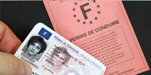 Service Carte Grise et Permis de Conduire à La Seyne