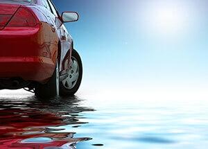 Faire sa Carte Grise Permis de Conduire en Agence à La Seyne